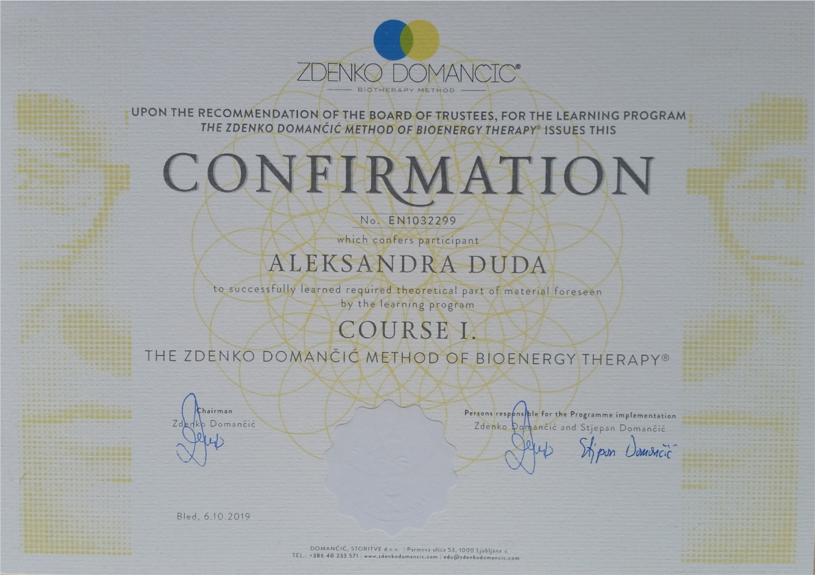 zertifikat_a_duda