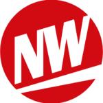 neue Westfälische online Zeitung